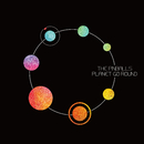 PLANET GO ROUND/THE PINBALLS