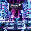 Beat Piano Music 2/maras k/marasy×kors k