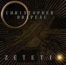 Zetetic/Christopher Drapeau