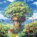 G'sG60~スタジオジブリピアノメドレー60min.~/事務員G