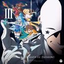 TVアニメ『この素晴らしい世界に祝福を!2』オリジナル・サウンドトラック/V.A.