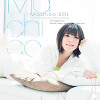 SOL/Machico