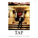 TAP -THE LAST SHOW- オリジナル・サウンドトラック/佐藤準