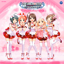 ススメ☆オトメ ~jewel parade~(for Cute Idol) [ORT]