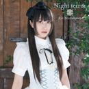 Night terror/村川梨衣