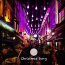 Christmas Song/イツカノオト