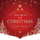 THE BEST OF CHRISTMAS - CLASSICAL COLLECTION -/V.A.