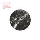 東京ソロ・コンサート2016/スワヴェク・ヤスクウケ