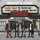 One for you/INNOSENT in FORMAL