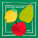 YAK/The Wisely Brothers