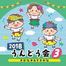 2018 うんどう会 (3)/V.A.