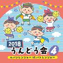 2018 うんどう会 (4)/V.A.
