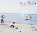 Changin'/NONA REEVES