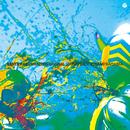 仮面ライダーアマゾンズ オリジナルサウンドトラック/蓜島邦明