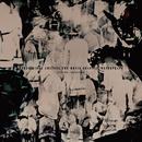 仮面ライダーアマゾンズ THE MOVIE 最後ノ審判 オリジナルサウンドトラック【48kHz/24bit】/蓜島邦明