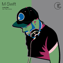 Lucky Star feat. Nate James/M-Swift