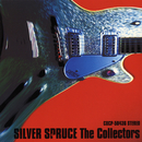 SILVER SPRUCE - The Best of The Collectors Again -/ザ・コレクターズ