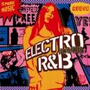 ELECTRO FLAVOR R&B/V.A.