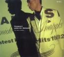 TRANSIT(CD-ONE)/稲垣 潤一
