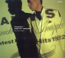TRANSIT(CD-TWO)/稲垣 潤一