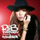 R&B BOUTIQUE 2nd Collection THE EP/R&B Boutique by DJ KENKAIDA