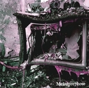 Metamorphose TYPE-B/凛-the end of corruption world-