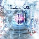 Pandemic CORE/Cu[be]