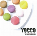 THE GREETING SONGS/YOCCO