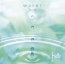 water-水結-/hannah