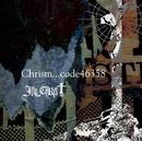 Chrism...code46358/JILL CHRIST