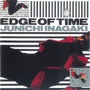 EDGE OF TIME/稲垣 潤一