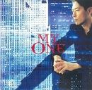 MY ONE/稲垣潤一