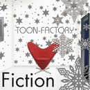 Fiction/TOON-FACTORY