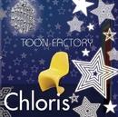 Chloris/TOON-FACTORY