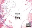 TRUTH/Synside