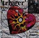 トリガー(TYPE-A)/chariots