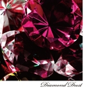 Diamond Dust/Phantasmagoria