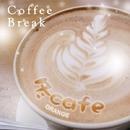 冬Cafe ORANGE/V.A.