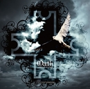 Oath-cross of eternity-(TYPE-A)/Megaromania