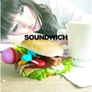 SOUNDWICH/Picture Perfect