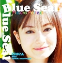 Blue Seal/Picture Perfect
