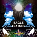 EAGLE TEXTURE/ワン★スター