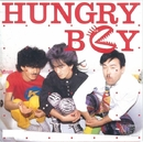 HUNGRY BOY/子供ばんど