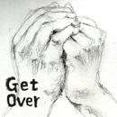 Get Over/L.O.D