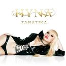 TARATIKA/HYNA