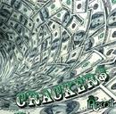 CRACKER$/Ap(r)il