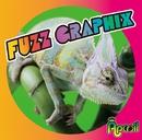 FUZZ GRAPHIX/Ap(r)il