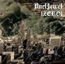 「ZERO」通常盤/DuelJewel