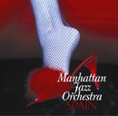 SPAIN/Manhattan Jazz Quintet