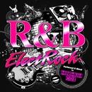 R&B ElectRock Performed & Mixed by Minimum Cox/Minimum Cox